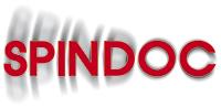 Spindoc - Communication Boutique